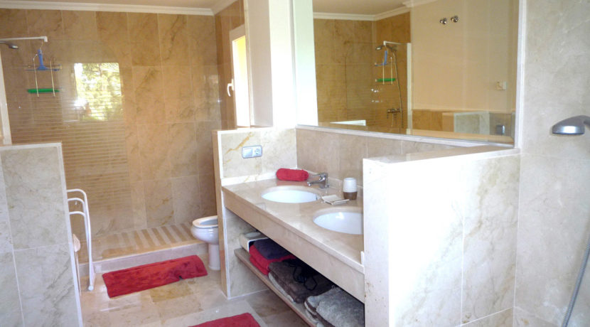 badkamer118
