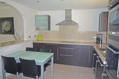 keuken118