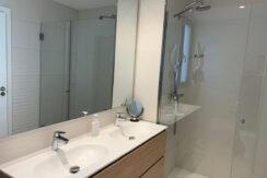 badkamer2a