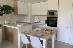 keuken1b