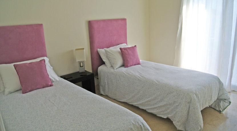 slaapkamer3jpg