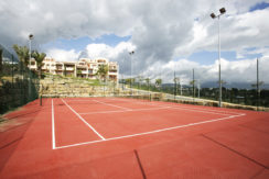tennisbaan1