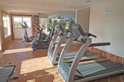 gym1-15