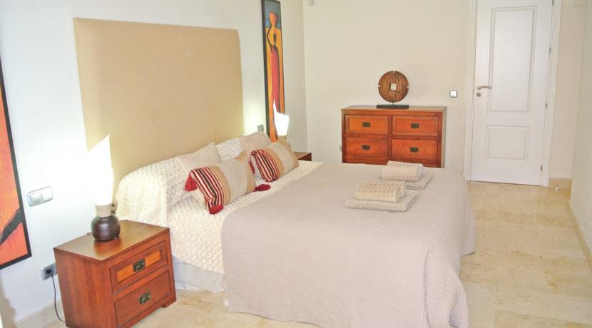 slaapkamer1