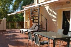side terrace 2