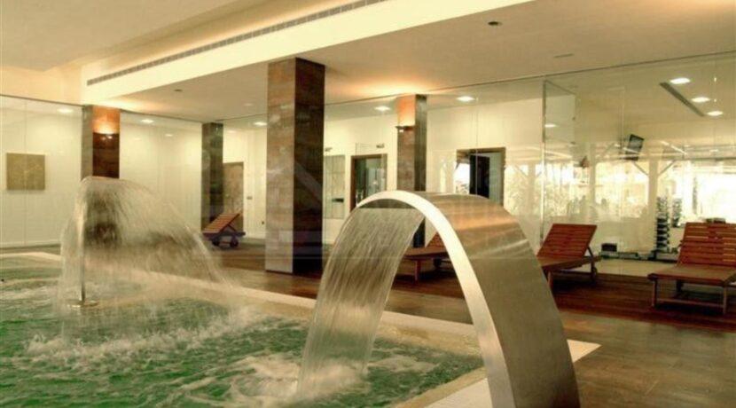 binnenzwembad2
